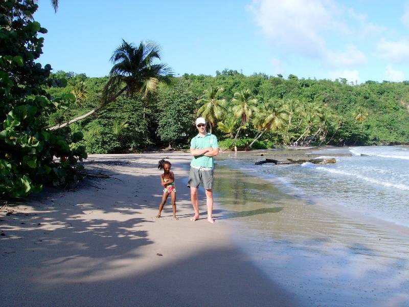 You are browsing images from the article: Tropical QRSS